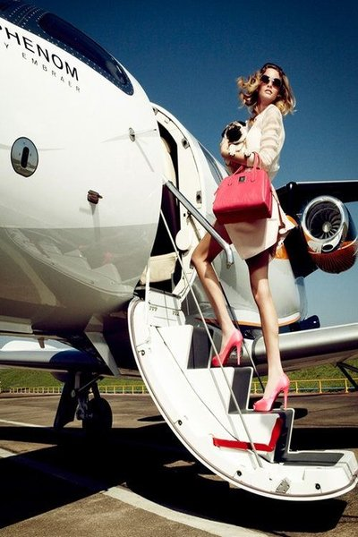 rsz_travel